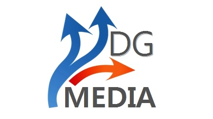 DG Media | Discover Greece Media
