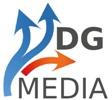 DG Media | DG Media   ΕΠΙΚΟΙΝΩΝΙΑ