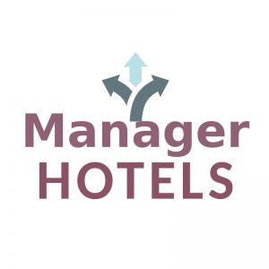 LOGO_manager_hotels_vertic-800x800